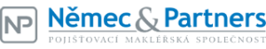Němec & Partners