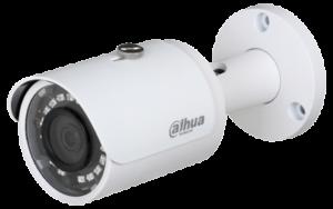 HD SDI kamery